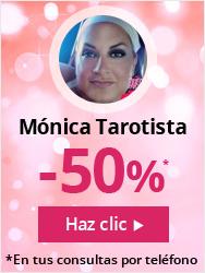 Promo expert: Monica  - 14/01/2019