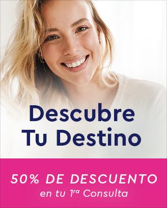 Oferta Bienvenida Multiproduit