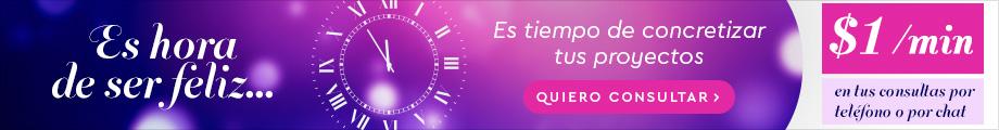 Dia de la Videncia  - 25/02/20