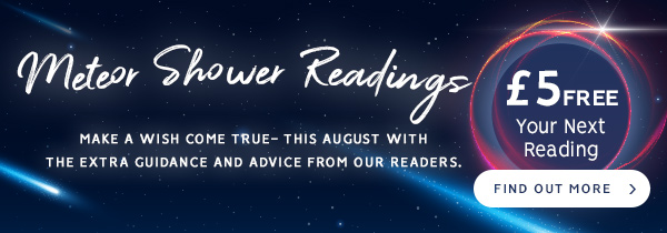AstroFame: Live Psychic Readers, Tarot Readings and Horoscope