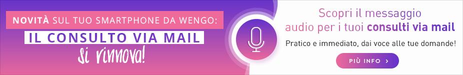 4 Novembre : lancement QP audio