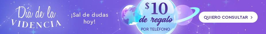 BA $10_26/05/2020 (6 jours)