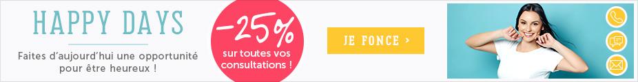 Journée mondiale du baiser : à partir de 1,90€/min