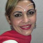 Cigana Inayá