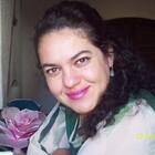Johara  Taróloga