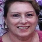 Márcia  Lopes