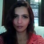 Maga e Oraculista - Fabiana Viegas