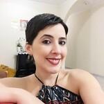 Médium, Cartomante e Terapeuta Holística - Denise  Médium, Cartomante, Terapeuta Ho