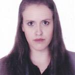 Taróloga e Astróloga - Terra Torres
