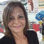 Taróloga e Sensitiva  - Cigana Madalena