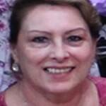 Taróloga - Márcia  Lopes