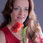 Taróloga - Psicologa Espiritualista - Ana Maria Olis