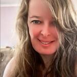 tarologa, sensitiva, terapeuta holisti - Lizzie tarologa