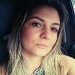 taróloga - Taróloga Michele