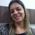 Taróloga - Taróloga Sandra Luna