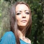 Taróloga - Terapeuta Holística  - Sara Bat Sara