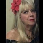 Taróloga, Vidente, Sensitiva - Cigana Luanna