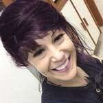 Tarot Cristaloterapia  - Giuliana Alves Giu