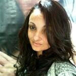 Terapeuta Holística e Oraculista - Sonia Espiritualista