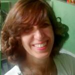 Terapeuta Holistica - Lara Caliope