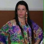 Baralho Cigano e Maria Padilha para amor - Gitana Dahra