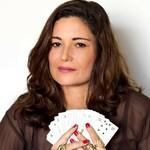 Cartomante - Cigana Lilia Saigg