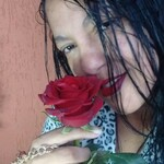 Casos amorosos com 98% de acertos! - Narjara Taróloga