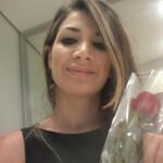 Oraculista - Alexandrita Oraculista