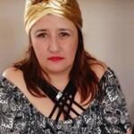 Taróloga - Adara Fernanda