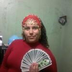 Taróloga, Astróloga, Numeróloga  - Esmeralda Taróloga