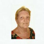 taróloga e numeróloga - Ânia Taróloga