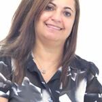 Taróloga e Numeróloga - Elisa Tarologa