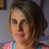 Taróloga Luanna