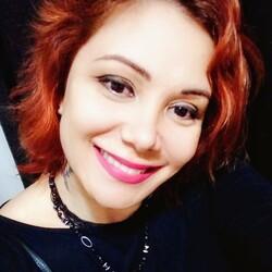 Claudia tarot