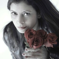 Melinda mystica