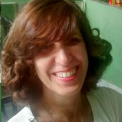 Lara caliope