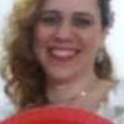 Tarologa samara