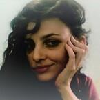 Lara Fiorella