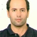Paulo