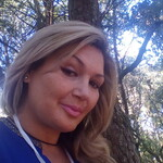 Astrologa Spiritual  Coach  - Ana Margarida