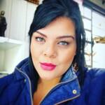 Astróloga   Tárologa & Terapeuta  - Yara