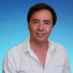 Astroterapeuta, Tarólogo, Astrólogo - João de Mello