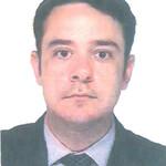 Especialista Business - FABIO BIAGINI