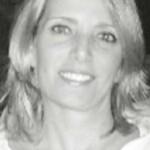 Naturopata, Coaching - Carla Santos