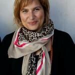 Naturopata - Marcia Esteves