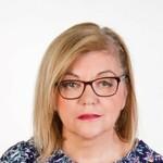 Numeróloga e Terapeuta - Isabel Taróloga