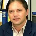 Professor de Contabilidade - Contabilidade e Finanças