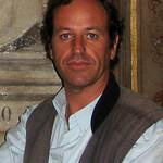 Professor, Investigador e Guia - Lourenço Almada