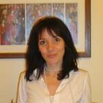 Psicóloga | Neuropsicóloga - Ana Martins