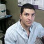 Psicólogo - Werley Oliveira Psicólogo